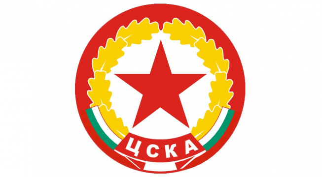 CSKA gymnastics celebrates the 69th birthday