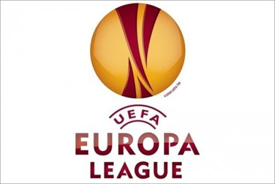 Draw for the second qualifying round of Europa League