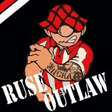 Ruse Outlaw