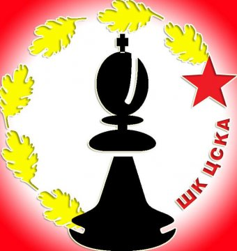 Chess club CSKA reported another successful year