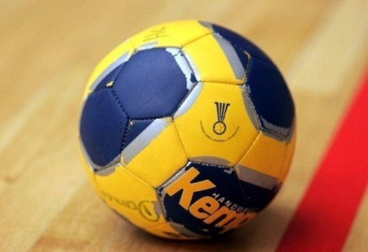 CSKA restarts the handball club
